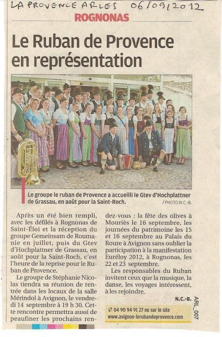 presse La Provence édition Arles 06-09-2012-002.jpg