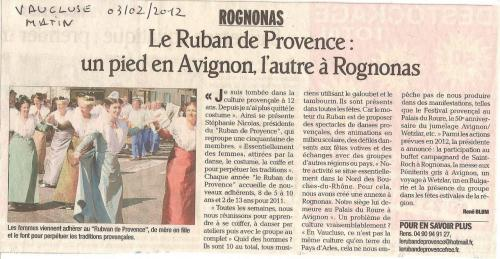 Vaucluse Matin presse 03-02-2012.jpg