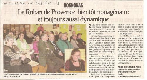 Vaucluse Matin du 24-01-2013-001.jpg