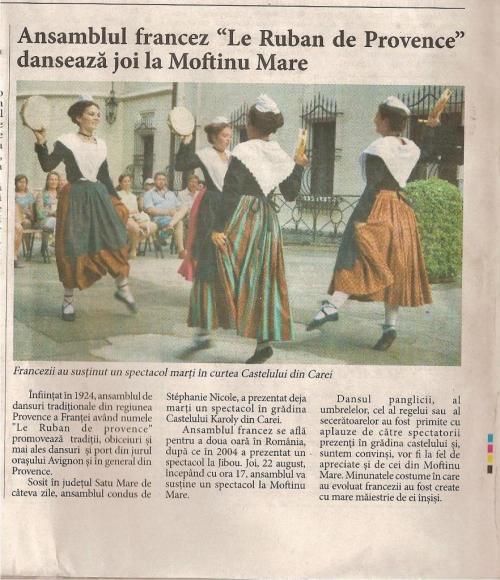 presse-roumaine-002.jpg