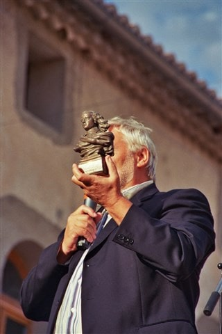 Prix nicolas saboly monteux 2005 1