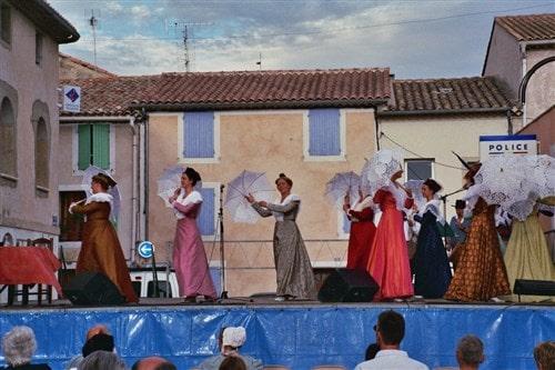 Prix nicolas saboly monteux 2005 5