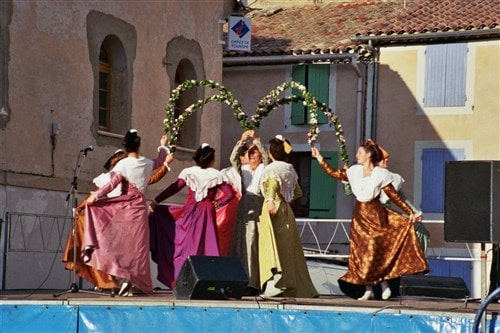 Prix nicolas saboly monteux 2005 8