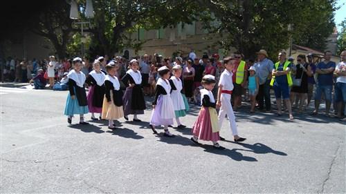 St eloi rognonas 10 07 2016 23