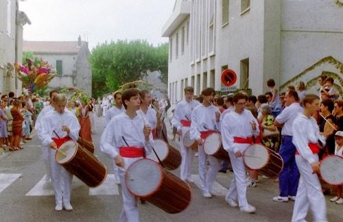St roch rognonas 1994 3