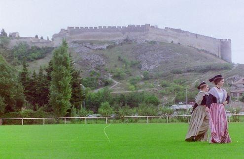 Villeneuve les avignon 1994 1