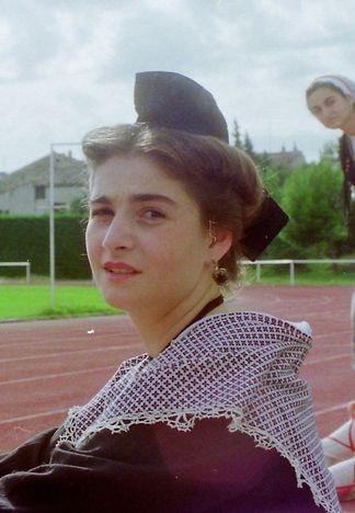 Villeneuve les avignon 1994 2