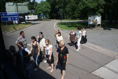 Wetzlar juillet 2010 1