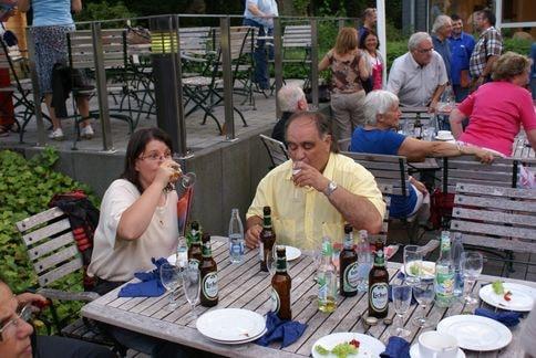 Wetzlar juillet 2010 10