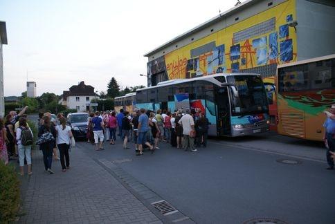 Wetzlar juillet 2010 11