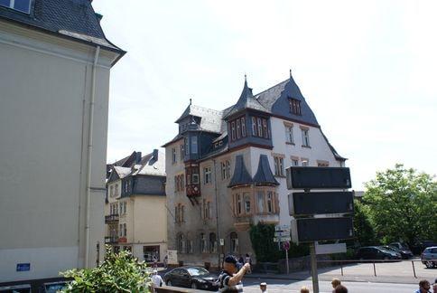 Wetzlar juillet 2010 12