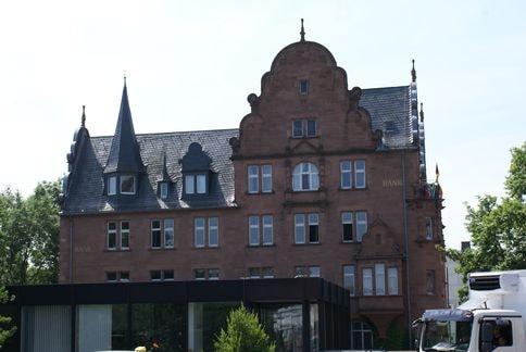 Wetzlar juillet 2010 14