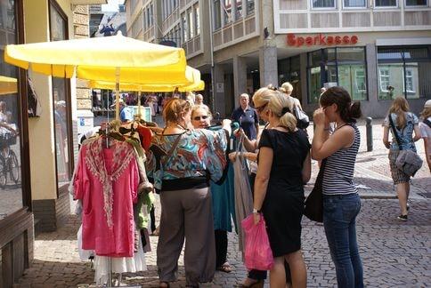 Wetzlar juillet 2010 19