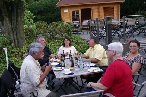 Wetzlar juillet 2010 2