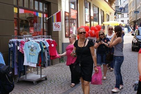 Wetzlar juillet 2010 20