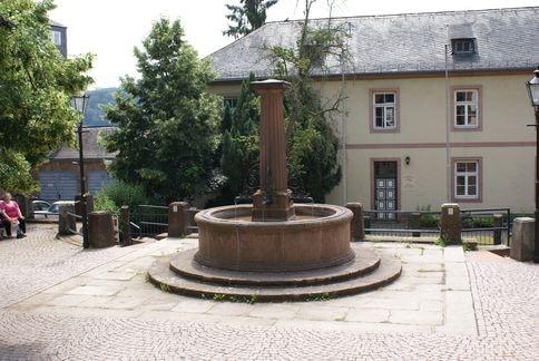 Wetzlar juillet 2010 21