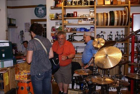 Wetzlar juillet 2010 25