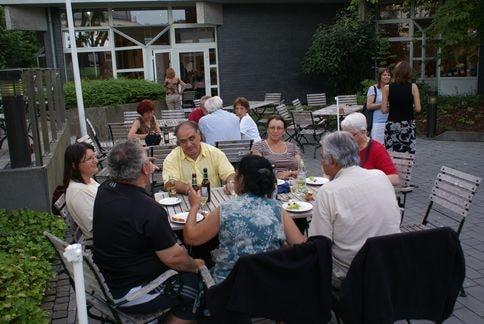 Wetzlar juillet 2010 3