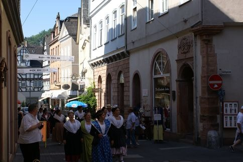 Wetzlar juillet 2010 31