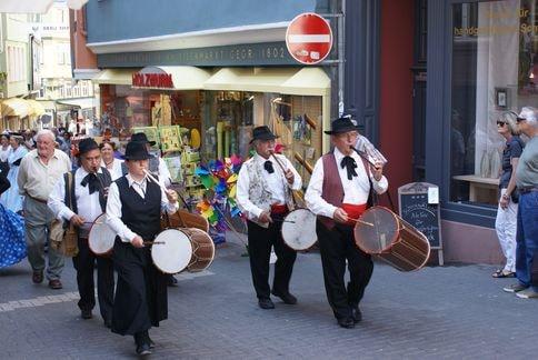 Wetzlar juillet 2010 37