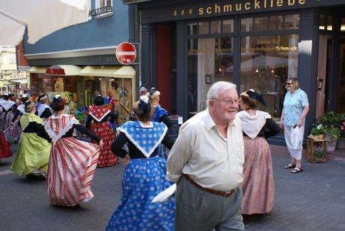 Wetzlar juillet 2010 38