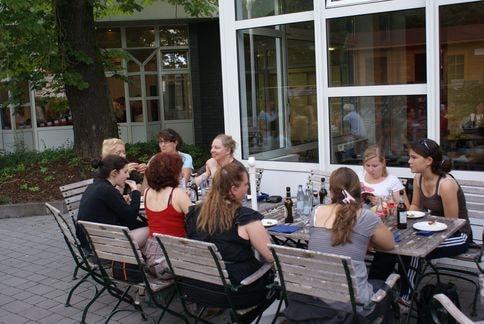 Wetzlar juillet 2010 4