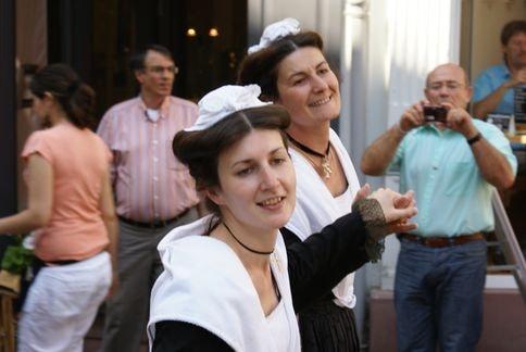 Wetzlar juillet 2010 42