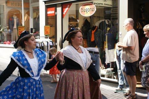 Wetzlar juillet 2010 43