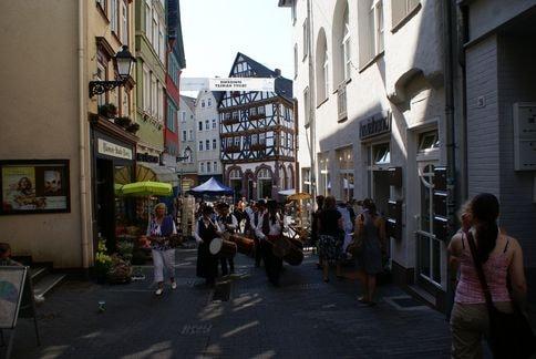 Wetzlar juillet 2010 45