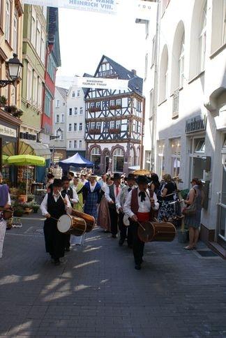Wetzlar juillet 2010 46