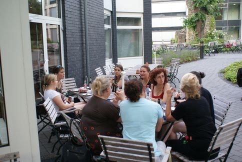 Wetzlar juillet 2010 5