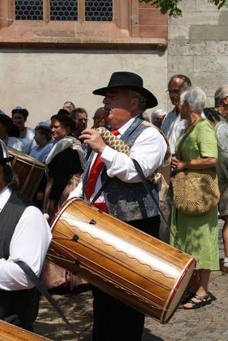 Wetzlar juillet 2010 57