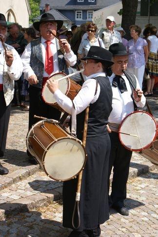 Wetzlar juillet 2010 58