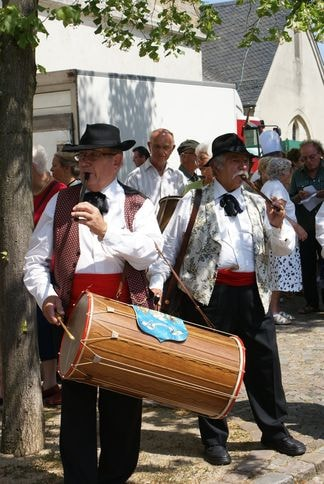 Wetzlar juillet 2010 59