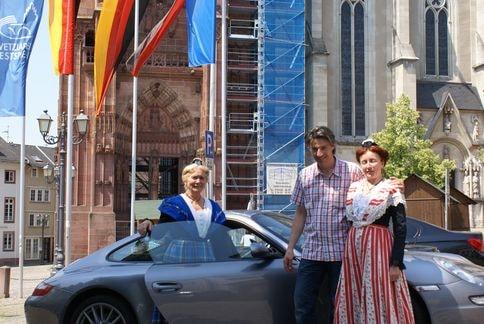 Wetzlar juillet 2010 60