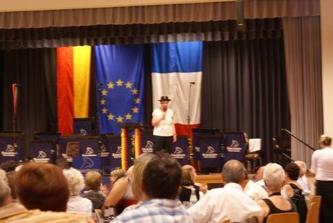 Wetzlar juillet 2010 64