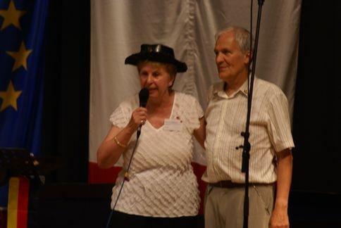 Wetzlar juillet 2010 65