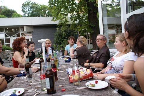 Wetzlar juillet 2010 7