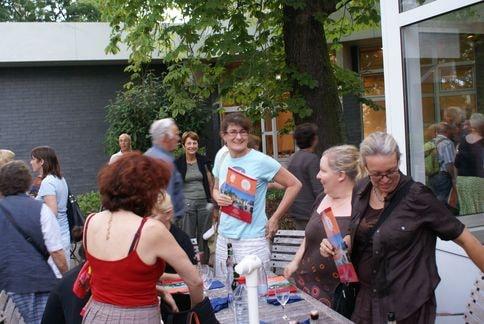 Wetzlar juillet 2010 9