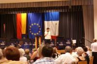 Wetzlar juillet 2010